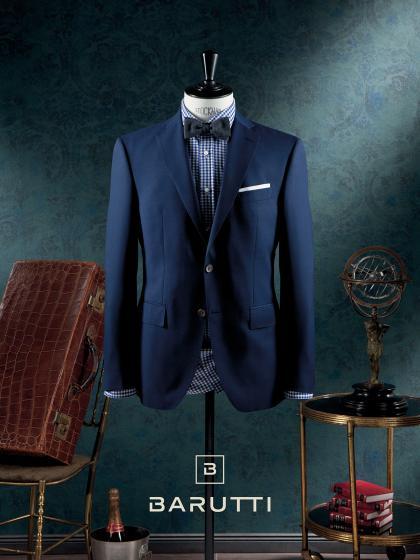 28289ef528 Esküvői öltöny, Digel Öltöny, Eterna ing, Olymp ing, Carl Gross